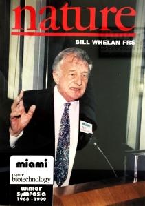 mwshist1999